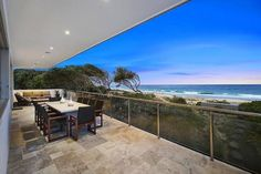Central Coast Beach House in Noraville $900 a night