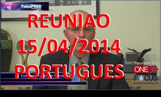 Telexfree: 16/04 Steve Labriola denies rumors   System Upgrade and Maintenance: System will return soon
