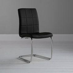 Furniture Village Dining Chairs karel mintjens gusto dining chair at furniture village - gusto