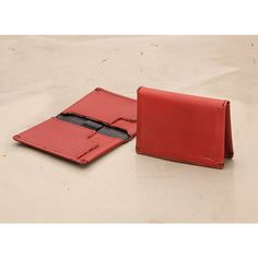 Slim Sleeve Wallet - Wallets - Slim Leather Wallets by Bellroy  Slim down but carry what you need.