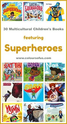 Children's Books, Good Books, Books To Read, Best Books List, Book Lists, Global Citizenship, Happy Reading, Book Recommendations, Book Publishing