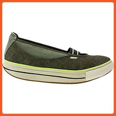 e9ef2524d368 11 Best The Best Walking Shoes For Women images