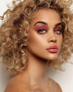 """Jasmine Sanders on Instagram: """"""""If we are true to ourselves, we cannot be false to anyone"""" Makeup - @priscillaono  Hair - @yuichi0503  Photographer - @jenncollins"""""""