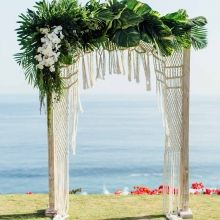87 best tropical bali wedding decor images on pinterest bali gallery of bali event hire junglespirit Image collections