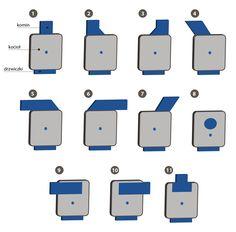 KONFIGURACJA CZOPUCHÓW!  Możliwość wyboru konfiguracji czopucha do kotłów typu UKS-N/M 3K  ZADZWOŃ JUŻ TERAZ: tel kom 796640017  ZAPRASZAMY NA NASZE AUKCJE: http://allegro.pl/listing/user/listing.php?us_id=17206055  #kotły #kocioł #czopuch #czopuchy #piece #piec #kominek