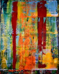 "Saatchi Art Artist Nestor Toro; Painting, ""Good Dreams"" #art"