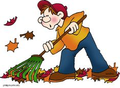 We are sharing latest First Day of Fall Clip Art images, wallpapers and pictures for free downloading. The autumn season is about to come and people are looking