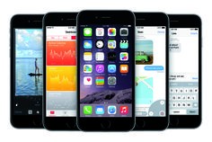 HUNTSVILLE, Ala. (WHNT) - Millions have already purchased Apple's latest smartphones, the iPhone 6 and iPhone 6 Plus. The devices boast enhanced graphics and faster processing, among other upgrades...