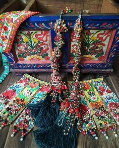 Heart Of Europe, Outsider Art, Hungary, Folk Art, Bohemian, Culture, Shoulder Bag, My Style, Inspiration