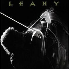 Now listening to B Minor by Leahy on AccuRadio.com!
