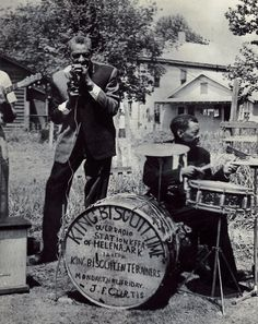 Sonny Boy Williamson - What an amazing picture (Mississippi 1912-1965) #DeltaBlues #blues | Skynyrd.com