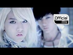 ▶ NU'EST(뉴이스트) _ Action MV - YouTube