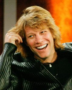 Bon Jovi Always, Some People Say, Tim Mcgraw, Jon Bon Jovi, Aerosmith, Iron Maiden, Johnny Was, Music Is Life, Rock N Roll