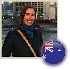 Rebecca from Sydney, Australia Sydney Australia, Captain America, Interview, Superhero, Pictures, Paintings, Clip Art