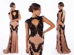 #proginiu #sukneliu #nuoma proginiu sukneliu nuoma #proginiusukneliunuoma http://nuotaka.com/progines-sukneles.html