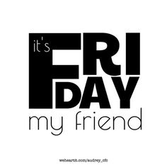 Books new releases, good friday, happy friday, tgif, giveaway. Its Friday Quotes, Friday Humor, Happy Friday Meme, Friday Weekend, Weekend Vibes, Mantra, Books New Releases, Friday Pictures, Monday Blessings