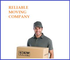 Having the best professional Sydney Removalist to help you with your move will make your life ten times easier. Moving is already hard and stressful enough but with the help of professionals, you don't have to worry about the safety of… The Help, How To Remove, Life