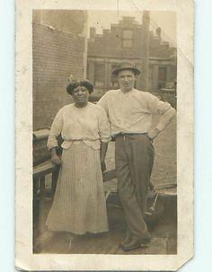 Interracial marriage 19th century caribbean
