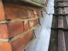 How to diagnose and fix a Leaking Roof | Roof Parts Vulnerable to Storm Damage #DIYDoctor