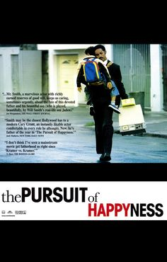 "The Pursuit Of Happyness (2006) - BLACK HOLLYWOOD FORWARD! - Money Train, FuTurXTV  Funk Gumbo Radio: http://www.live365.com/stations/sirhobson and ""Like"" us at: https://www.facebook.com/FUNKGUMBORADIO"
