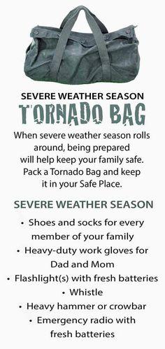 Family Bunker Plans - Tornado Safety Tips More Source by Tornado Preparedness, Emergency Preparedness Kit, Emergency Preparation, Emergency Supplies, Survival Prepping, Survival Gear, Tornado Survival, Zombies Survival, Emergency Planning