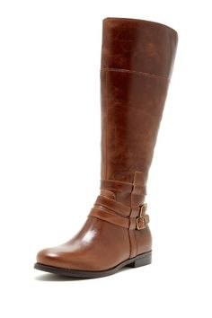 Matisse Rochelle Tall Boot by First Look: Fall's Best Boots on @HauteLook