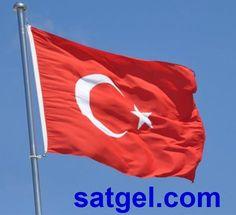 satgel (@satgelcom)   Twitter  Ücretsiz, Limitsiz. Emlak Satış Sitesi http://satgel.com