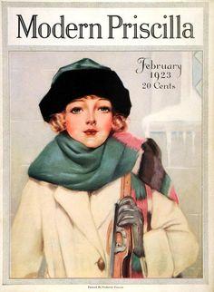 1916 November in 2020   Magazine cover, Painting, Art