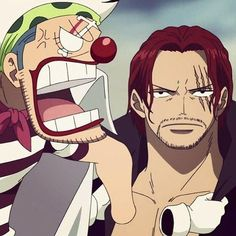 A world where only true pirates can survive will soon be upon us    Visit us at www.loguetown.com for One Piece Products and Collectibles!    #onepiece #onepiecefans #onepieceaddict #loguetown #onepiecelovers