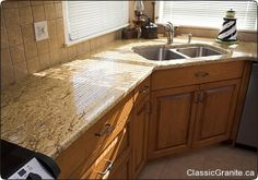 stone countertop pictures   to renovate your kitchen or bathroom?Natural stone countertops ...