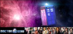 In Doctor Who, the TARDIS, which stands for Time and Relative Dimension in Space, is the time machine and spaceship the Doctor and his companions travel in.  The TARDIS is arguably the Doctor's most important asset, but its location changes frequently, both during and across episodes.  So, in MDM, we could say that Location is a time and relative dimension in space where we would currently find an Asset.