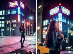 Rupert Aquino Photography - PEOPLE