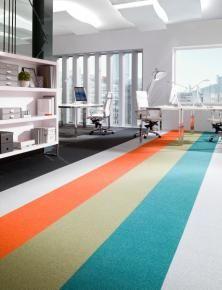 tapijttegels kantoor - Google zoeken