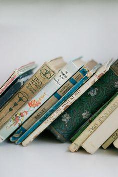 qotd: what is your favorite fairy tale/folk tale?