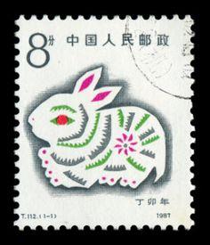 Chinese Zodiac: The Rabbit Child - ParentMap