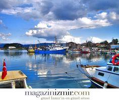 İzmir Urla