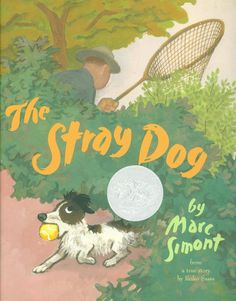 Two young children fall in love with a stray dog that joins them during a family picnic at the park. They play with him all day and even give him a name - Willy. The children want to take Willy home, but their mom and dad say no. What will happen to Willy?