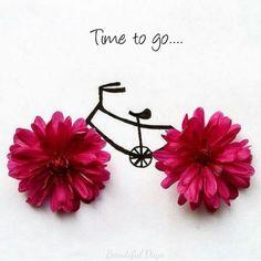 print I Only PETAL in Pink by InspirationalOatmeal on Etsy Flower Petals, My Flower, Flowers, Deco Floral, Arte Floral, Flower Words, Pressed Flower Art, Creative Artwork, Flower Wallpaper