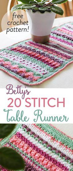 3750 Best Crochet Kitchen Items Images On Pinterest In 2018