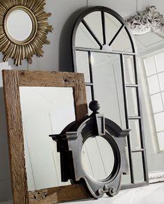 UK Designer Furniture Denelli Italia