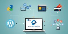 For Ecommerce Web Design services in India, contact Webclick Digital. A professional Ecommerce Website Designing Company Delhi providing ecommerce solution including payment gateways Website Development Company, Website Design Company, Design Development, Application Development, Mobile Application, Software Development, Digital Marketing Services, Seo Services, Ecommerce Website Design