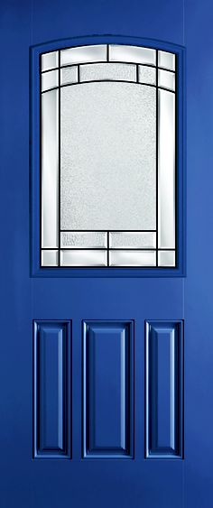 Belleville textured patio trella glass masonite for French door manufacturers