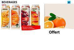 Libehne Fruchtsäfte Market  Produkte Wir bieten pure Vielfalt. Probieren Sie unsere Säfte, Sirups oder Spirituosen. Products We offer pure variety. Try our juices, syrups or spirits. +4980347056800  mail@beveragebroker.me