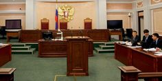 Russia Bans Jehovah's Witnesses' Legal Entity in Samara