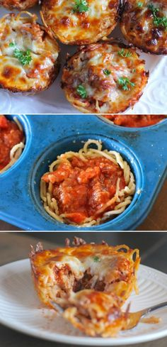 You are going to love these Amazing Muffin Tin Recipes and we have something for everyone. We've rounded up our favorites so you don't have to. Check them out now. in muffin tin Amazing Muffin Tin Recipes You Will Love To Make Kids Cooking Recipes, Baby Food Recipes, Meat Recipes, Appetizer Recipes, Kids Meals, Meat Appetizers, Muffin Tin Breakfast, Eggs In Muffin Tin, Breakfast Recipes