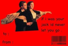Celebrate Valentine's Day Early With These Epic Cards From . My Funny Valentine, Valentines Pick Up Lines, Valentines Day Cards Tumblr, Valentine Cards, Pick Up Lines Cheesy, Dope Quotes, Im A Loser, Relationship Memes, Relationships