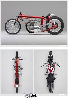 350 best motorcycles images mini bike custom motorcycles motor rh pinterest com