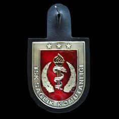 Demir Saraciye; Askeri Malzeme