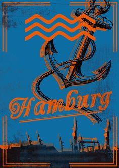 hamburg <<< repinned by www.BlickeDeeler.de