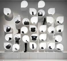 fashion display에 대한 이미지 검색결과